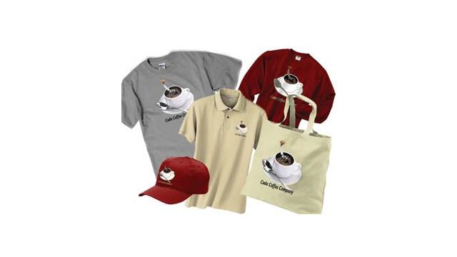 promotionsbuildsalestherearema_10272885.jpg