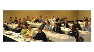 National Expo's 'Not To Miss' Seminars