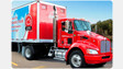 Coca-Cola Doubles Its Green Fleet