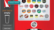 Coca-Cola Intros Digital Application Of Its Freestyle Machine