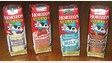 Flavored Milk To Carry Fewer Calories