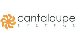 News Source Profiles Cantaloupe Systems