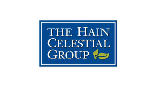 Hain Celestial Announces Highest Quarterly And Fiscal Year Net Sales In The Company's History