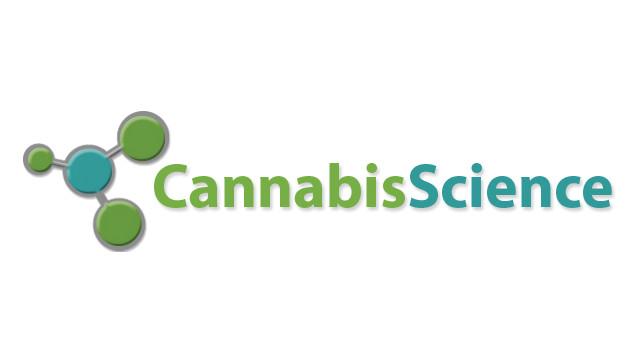 cannabis_print_logo_10327892.psd