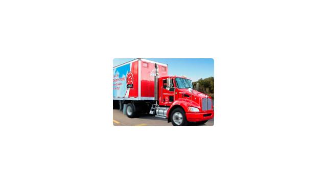 clean-fleets-truck.jpg