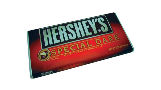 Hershey-DarkChocolate.jpg