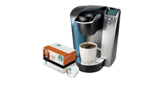Starbucks_K-Cup_Packaging_highres.jpg