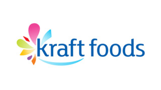 Kraft Hires VSA Partners For New Focus On Marketing