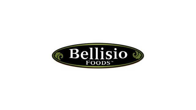 BellisioFoods.jpg
