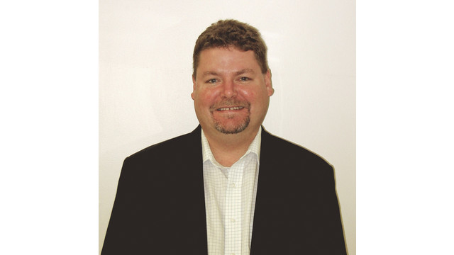 Vending Technology Veteran Glenn Butler Joins VendScreen Inc.; Jim Brinton Invests In VendScreen