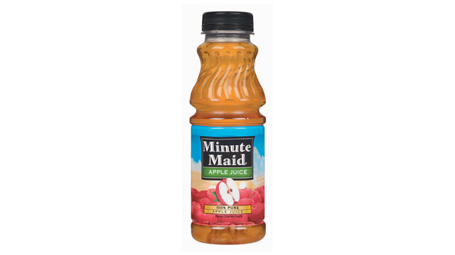 Minute_Maid_Apple_Juice__31329_zoom.jpg