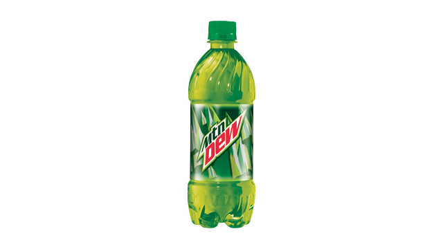 mountain-dew1.jpg