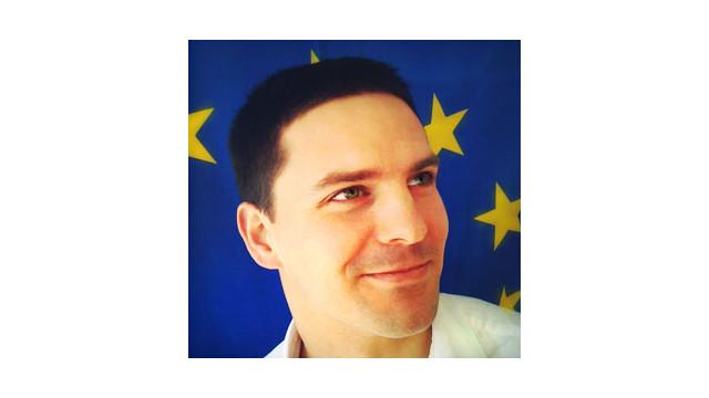 europeanvendingassociationname_10267026.jpg