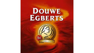 Report: Douwe Egberts To Go Public