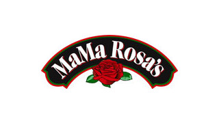 Mama Rosas Pizza LLC