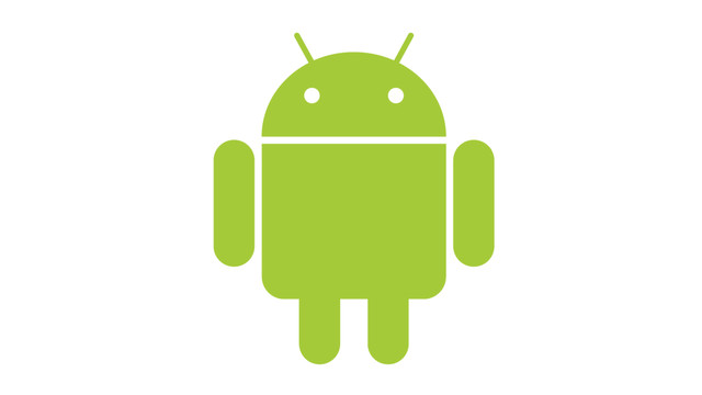 android_logo.gif