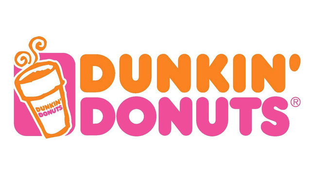 Dunkin' Donuts Introduces Dunkin' Go Bar Chewy Granola Bar