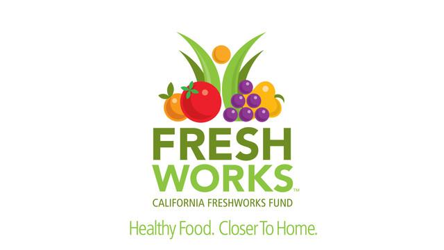 FreshWorksLogo.jpg