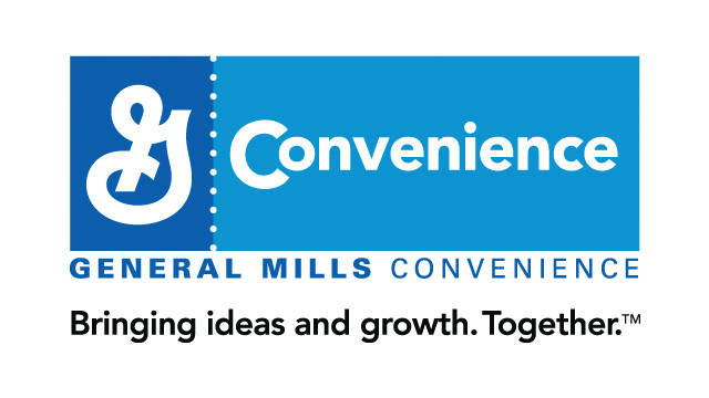 General Mills Reports Fiscal 2014 First Quarter Results, 8 Percent Increase In Net Sales