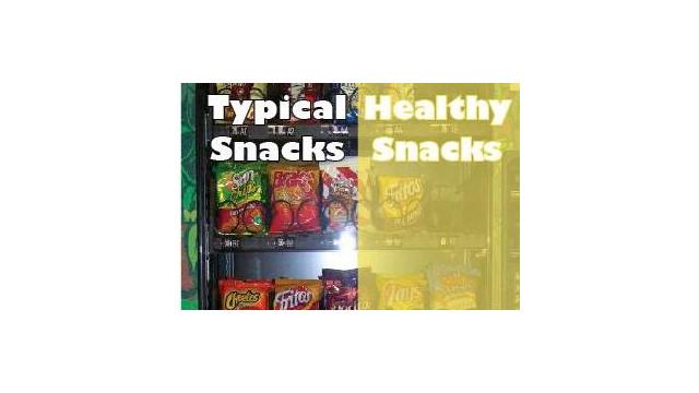 healthysnacks_10288402.jpg