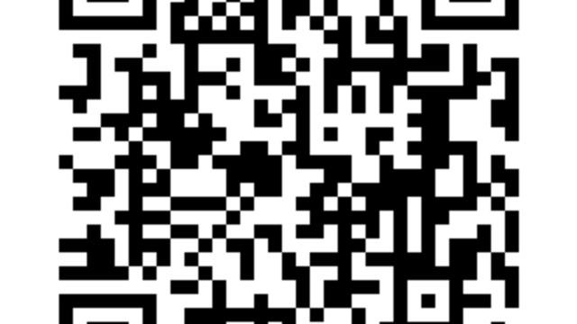 Hershey_Action_QR_Code.jpg