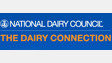 General Mills Foodservice Supports National Dairy Council Breakfast Grant Program