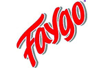 faygo_10283841.png