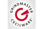 grindmaster_10283076.png
