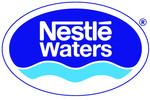NWNA leading Brands: Poland Spring, Arrowhead, Ozarka, Deer Park, Ice Mountain, Zephyrhills & NPL