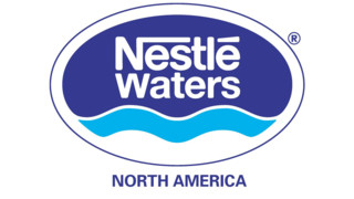 Nestlé Waters North America Delivers With Propane Powered Medium-Duty Trucks In Los Angeles
