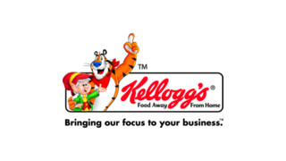 Kellogg To Donate 640,000 Food Servings For Tornado Relief