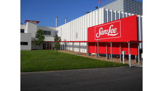 Sara Lee Corp. Opens Meat Facility In Kansas City, Mo.
