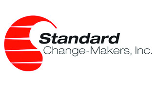 Standard Change-Makers, Inc.
