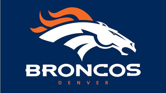 denver_broncos_horse_logo_1920_10283821.jpg