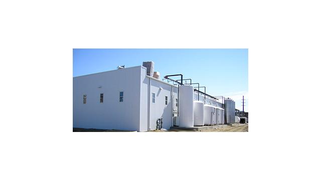 facility3_10283322.jpg