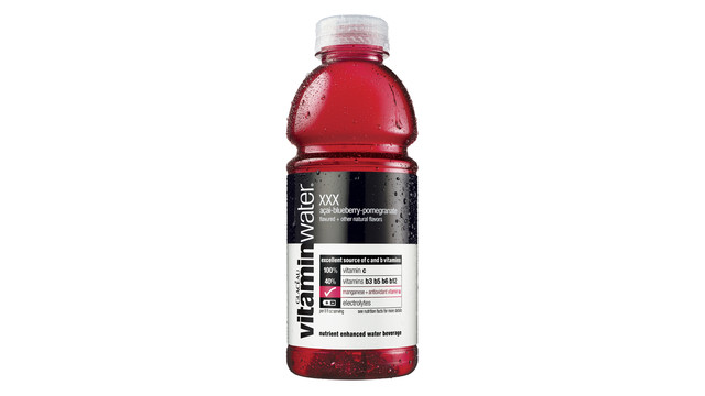 lg_vitaminwater_10280670.jpg