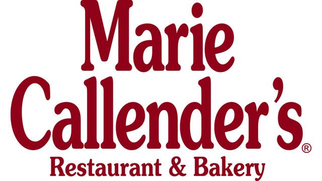 mariecallenders_logo1_10283339.jpg