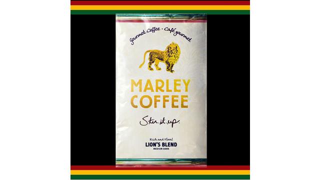 marleycoffeeimage_10279626.jpeg