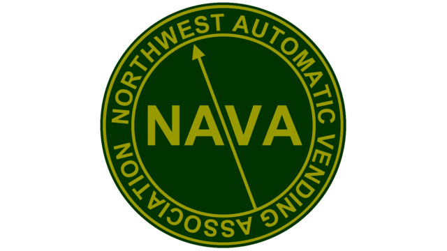 Northwest Automatic Vending Association To Hold Annual Meeting Aug. 18 To 20 In Stevenson, Wash.