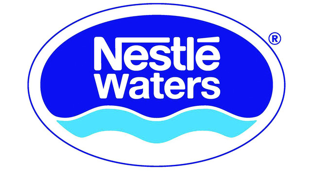 Nestlé Waters' John Harris Retires, Marco Settembri Appointed