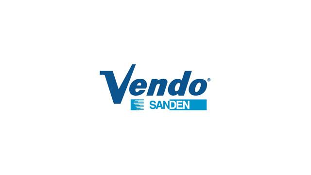 SandenVendo America, Inc.