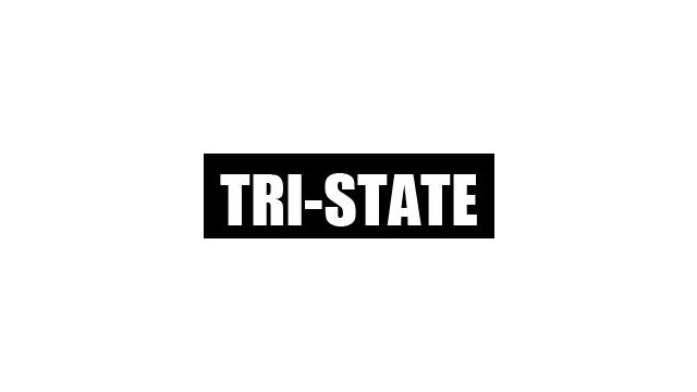 tristate_10277364.jpg