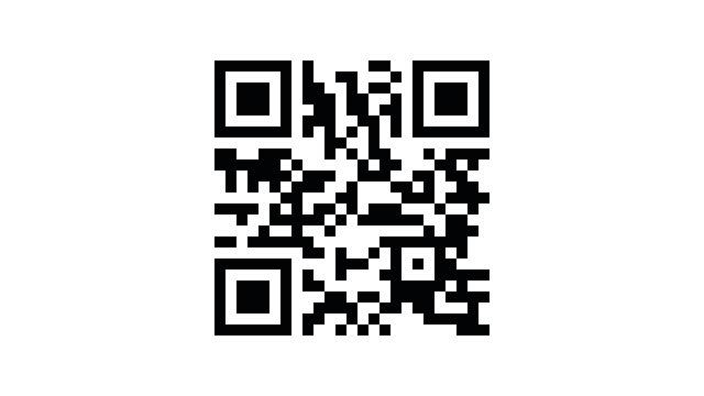 vmwqrcode_10277299.psd