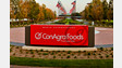 ConAgra Foods, Inc. Names Andrew George Ross Executive Vice President/Chief Strategy Officer