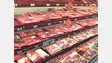 U.S. Meat Prices Keep Rising