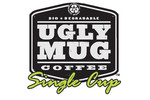 uglymuglogo_10449289.png