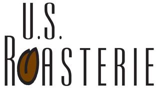 US Roasterie