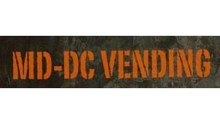 Maryland D.C. Vending Association Seeks Nine Board Of Director Nominations