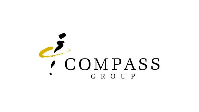 CompassGroup.jpg