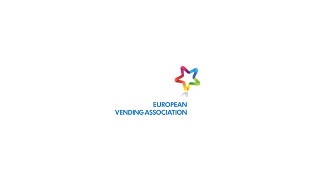 European Vending Association Welcomes Romanian Vending Association